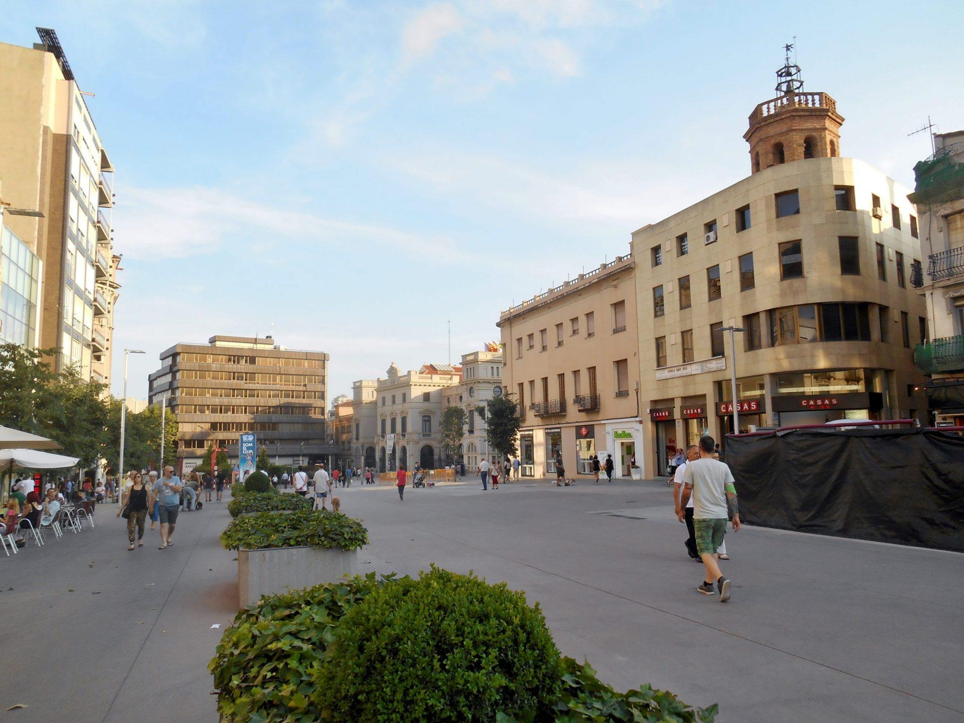 Personas de Sabadell